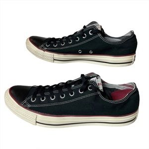 Converse All Star Low Cut Men's size 12